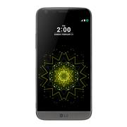 LG Mobiles - Axiom Telecom UAE