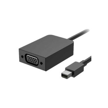 MICROSOFT SURFACE VGA DISPLAY ADAPTER R7X-00021