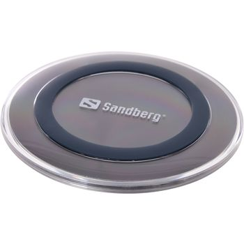 SANDBERG WIRELESS CHARGER PAD 5W