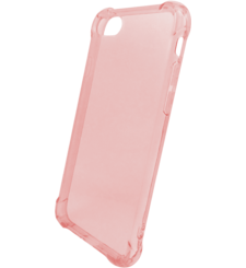 MYCANDY IPHONE 7 / IPHONE 8 BACK CASE ENFORCE PINK