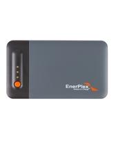 Enerplex Stakable Portable Powerbank 6200mah