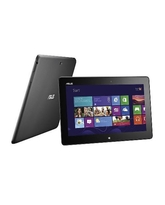 ASUS TAB ME400CL,  black