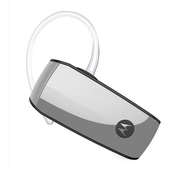 baa8cbbf3ee Buy MOTOROLA BLUETOOTH MONO HEADSET HK 275 - Axiom Telecom UAE