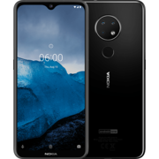 NOKIA 6.2 TA-1198 64GB 4G DUAL SIM,  copper
