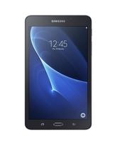 Samsung GALAXY TAB A T280N WIFI,  black