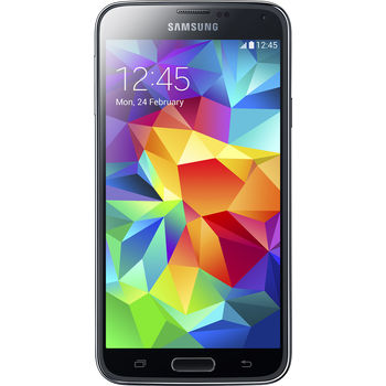 SAMSUNG GALAXY S5 G900H 3G,  white, 16gb
