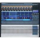 PreSonus Studio Live 24.4. 2 Digital Mixer