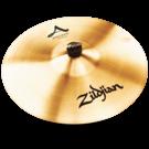 Zildjian A0250 A Custom 16