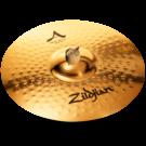 Zildjian A0276 16