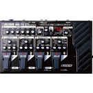 Boss ME-70 Guitar Multi-effects Processor