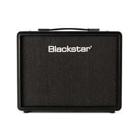 Blackstar LT-ECHO 15W Guitar Amplifier