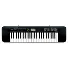 Casio CTK-245 Keyboard