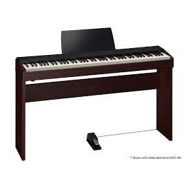 Roland F-20 Digital Piano ( With KSC68 Stand)