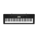 Casio CTK 3500 Keyboard With Adapter