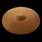 Zildjian AA20R 20'' A Custom Avedis Ride Cymbal