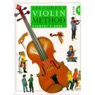 ETA Cohen's Violin Method Student's Book-I
