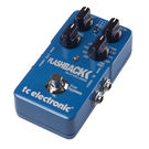 TC Electronic Tone Print - Flashback Delay and Looper