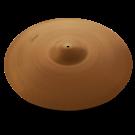Zildjian AA22R 22'' A Custom Avedis Ride Cymbal