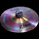Zildjian ZXT10TRF 10