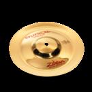 Zildjian A0610 Oriental 10