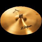 Zildjian A0232 A Custom 18