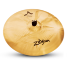 Zildjian Cymbal, A20827 17 '' inch A Custom Medium Crash Cymbal