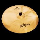 Zildjian A20519 20