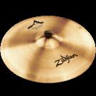 Zildjian, Cymbals, A Zildjian 20