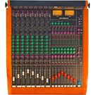 Toft Audio ATB08M 8 Channel Mixer