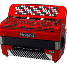 Roland FR-5B GRAY V-Accordion