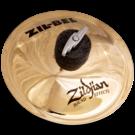 Zildjian A20002 9.5