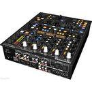 BEHRINGER DIGITAL PRO MIXER DDM4000