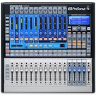 PreSonus Studio Live 16.0. 2 Digital Mixer