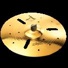 Zildjian Cymbals, A20818 18'' inch A Custom EFX