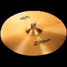 Zildjian K0810 20