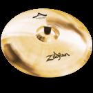 Zildjian A20079 21