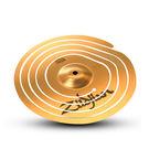 Zildjian Cymbals, Spiral Stacker 12