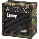 Laney LX12 Camoflage Limited Edition Guitar Amplifier