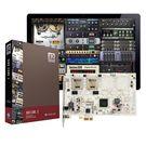 Universal Audio UAD-2 DUO Core Desktop Audio
