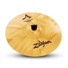 Zildjian Cymbals, A Custom 16