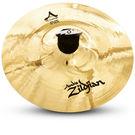 Zildjian Cymbals, A Custom 8