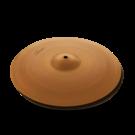 Zildjian Cymbal AA14HPR 14'' inch Avedis Hi-Hat Pair