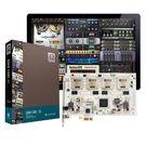 Universal Audio UAD-2 QUAD Core Desktop Audio