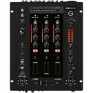 Behringer Pro Mixer NOX303 DJ Mixer