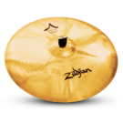 Zildjian Cymbal, A20822 21'' A Custom 20th Anniversary Ride