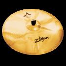 Zildjian Cymbal, A20822 21'' A Custom 20th Anniversary Ride