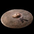 Zildjian K1422 19
