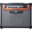 Roland GA-112 Guitar Amplifier