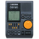 Boss DB-90 DR Metronome