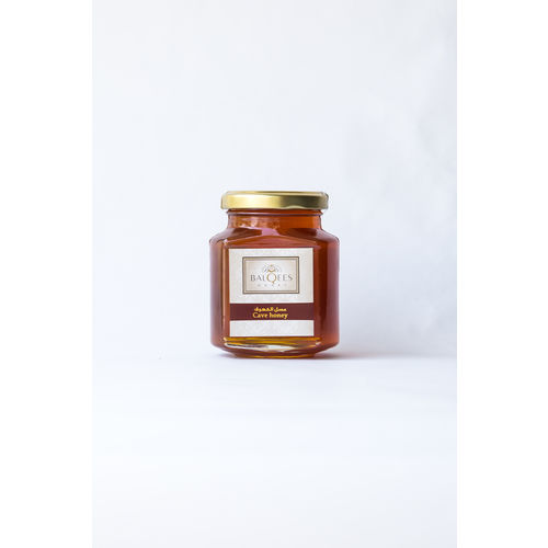Royal Sidr Balqees Cave Honey